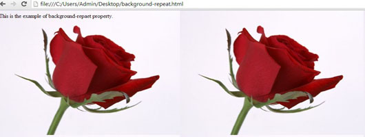 image of background-repeat-example1