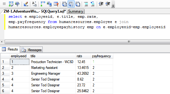 aliases example image