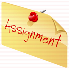 assignment_icon