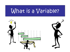 basic-variables-ppt-1-728
