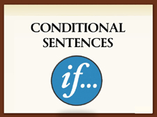 conditional-sentences-grammar-1-728