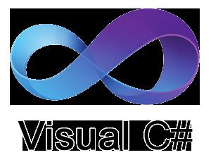 Basic C# Tutorial | C# Tutorial