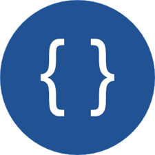 curly-braces-icon