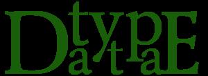 dtype_logo-300x110