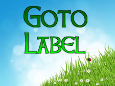 goto-label