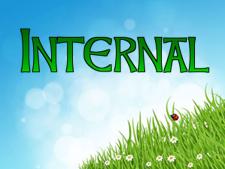 internal-specifiers