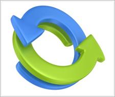 loop statements