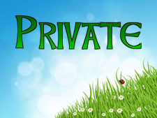 private-specifiers