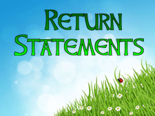 return-statements