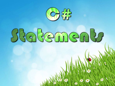 statements-csharp