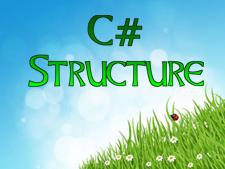 structure-csharp