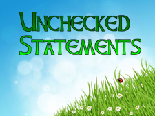 unchecked-statements