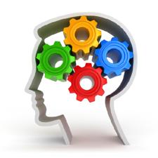 understanding-concepts