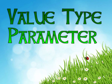 value-type-parameter