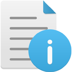 File-info-icon