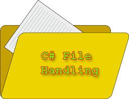 FileHandling