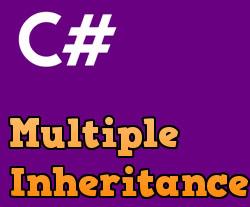 multiple-inheritance