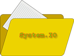 system-io