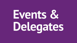 Events and Delegates