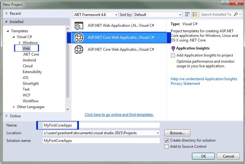 ASPNet-Core-Project