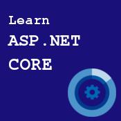 Learn ASP.NET Core
